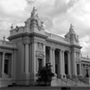 Riverside County Courthouse